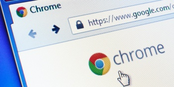Chrome 84 arrives with SameSite cookie changes, Web OTP API and Web Animations API