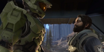 Halo: Infinite delayed into 2021 — Xbox Series X still launching this year