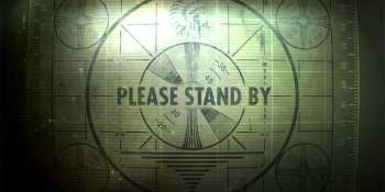 Fallout TV project coming from the creators of HBO's 'Westworld'