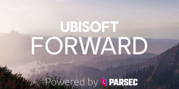 Ubisoft partners with Parsec to make remote demos possible