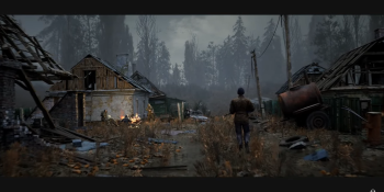 A March 26 Xbox event will focus on indie games like Stalker 2