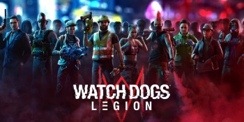 Watch Dogs: Legion preview — Hacking new energy into the series
