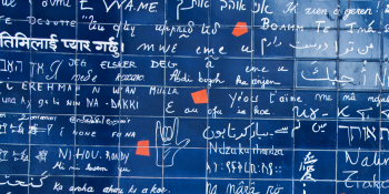 Researchers propose using 'rare word' dictionaries to bolster unsupervised language model training
