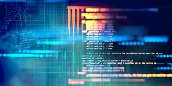 Creatio: Low-code/no-code can boost digital transformation efforts