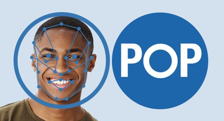 PopID