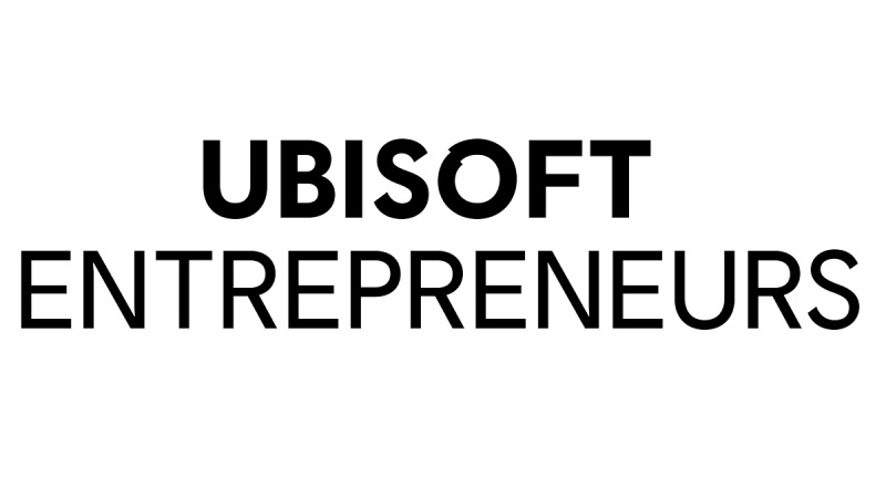 Ubisoft Entrepreneurs started in 2017.