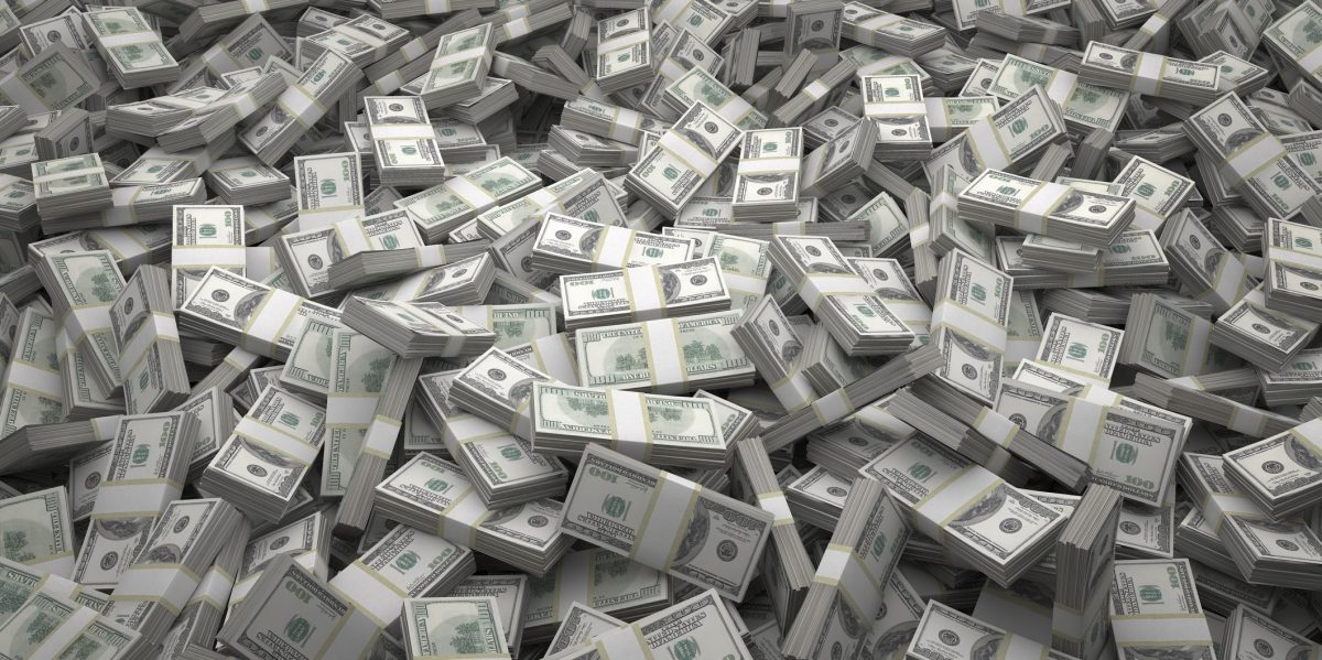 <p>Forcepoint: 74 Percent of IT leaders shifted funds to cybersecurity post-pandemic thumbnail
