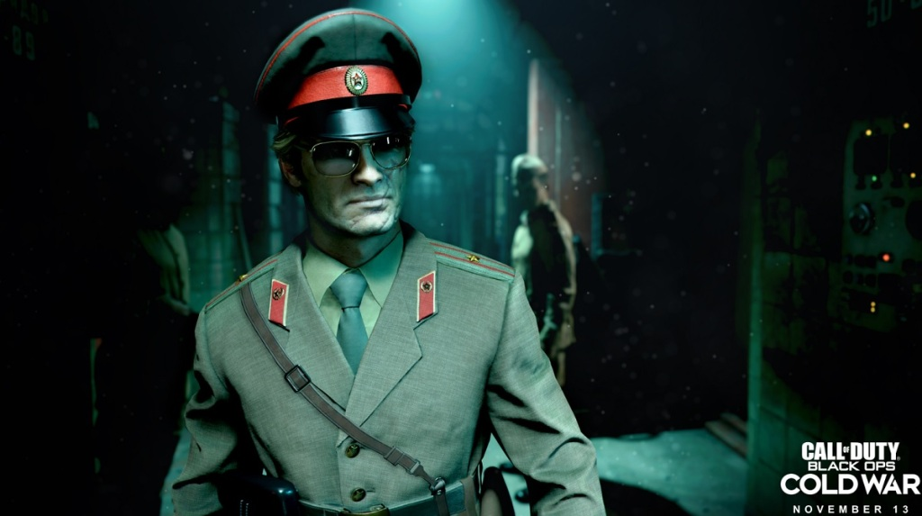 [call of duty black ops 4 ps4]Call of Duty: Black Ops