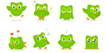 EdTech language platform Duolingo ups the AI ante