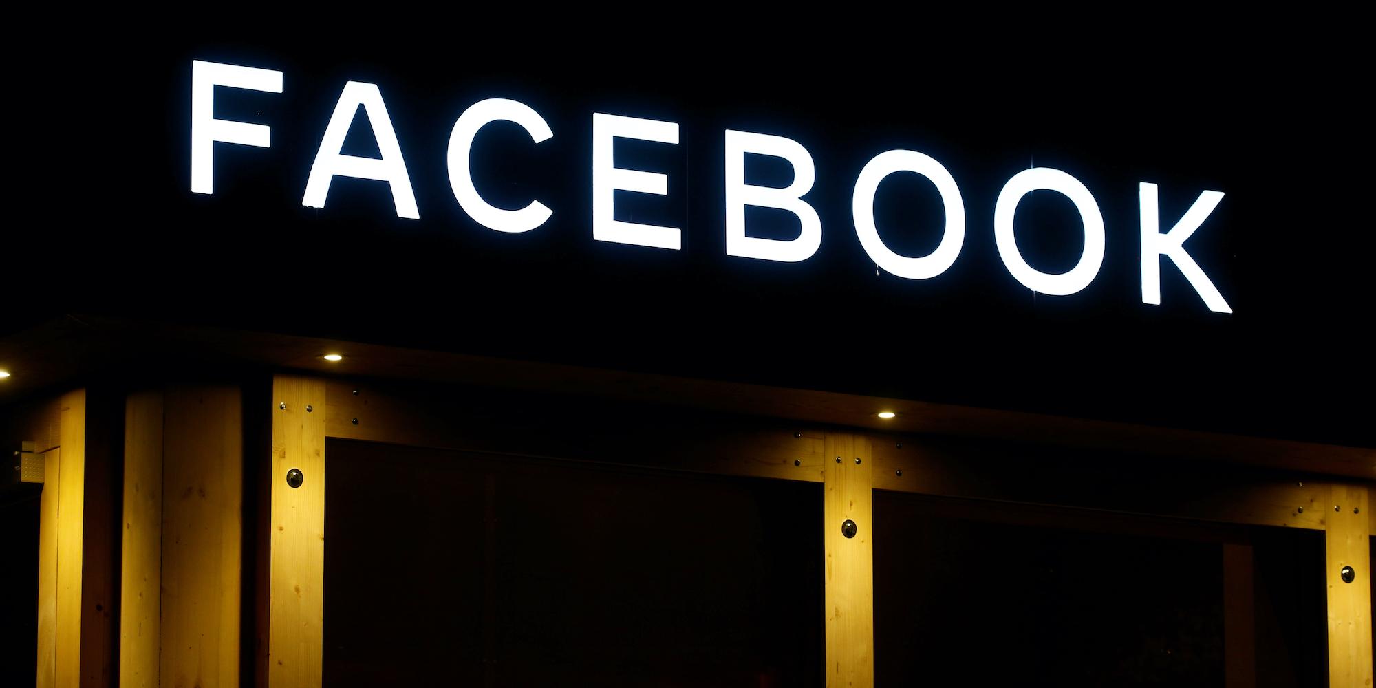 Facebook open-sources robotics development platform Droidlet | VentureBeat