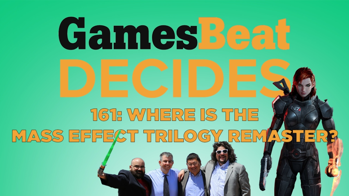 gamesbeat header art 3 jpg?w=1200&strip=all.'