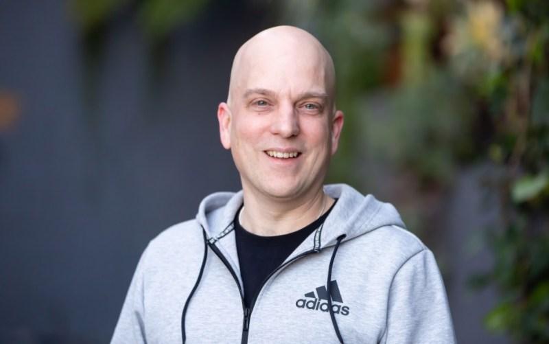जेन्स हिल्गर्स बिटक्राफ्ट वेंचर्स के सामान्य साझेदार हैं।
