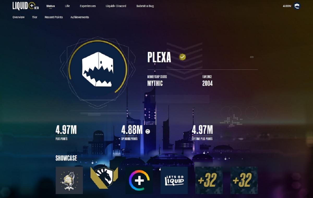 Team Liquid rewards esports fans with Liquid+ platform - VentureBeat
