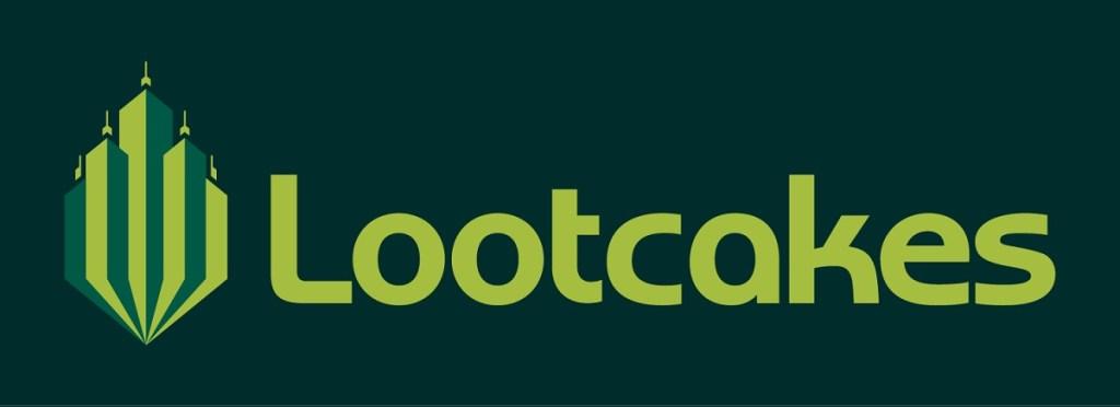 Lootcakes