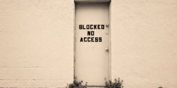 The end of Privacy Shield: Why it matters and what businesses can do about it