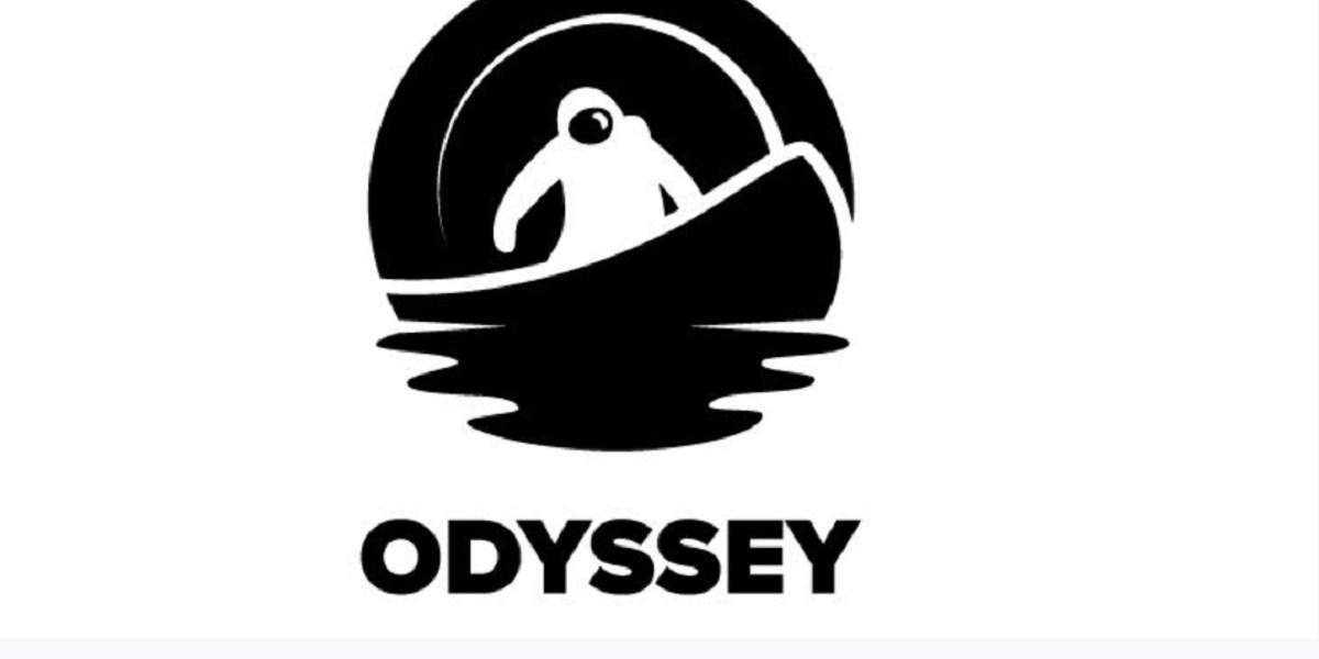 Odyssey Interactive has raised $6 million.