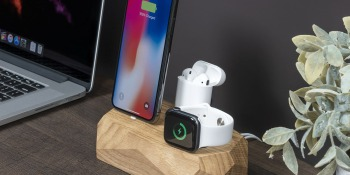 Save hundreds on these accessories for your Apple products