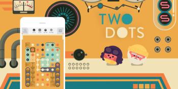 Take-Two plans to acquire mobile developer Playdots