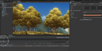 Unity acquires Codice Software to manage 3D workflows
