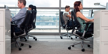 Companies have long embraced job 'ownership,' but there's a better model
