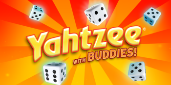 Built to last: How 'Yahtzee With Buddies' achieved its best-year-yet five years post-launch