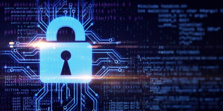Cybersecurity skills are in high demand.