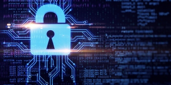 How AI will automate cybersecurity in the post-COVID world