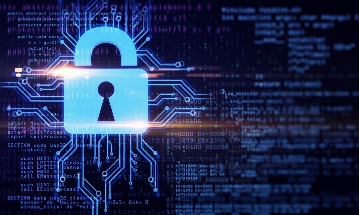 How AI will automate cybersecurity in the post-COVID world thumbnail