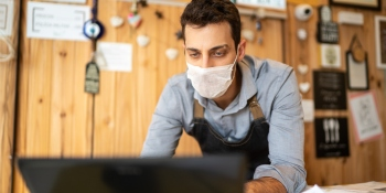 How digital tools are helping SMBs pivot quickly in a pandemic (VB Live)