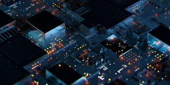 Adaptive computing platforms deliver efficient AI acceleration
