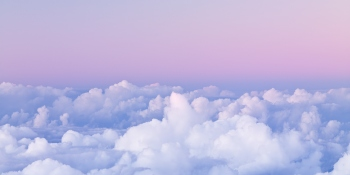 Upsolver enables no-code data analytics in the cloud with $25M funding