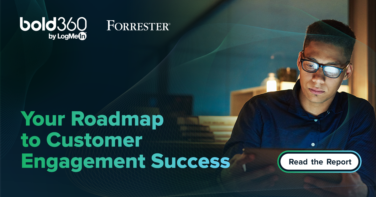 The Roadmap to Customer Engagement Success