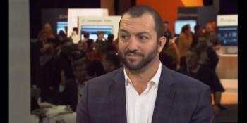 As Sumo Logic readies for IPO, can it threaten Splunk?
