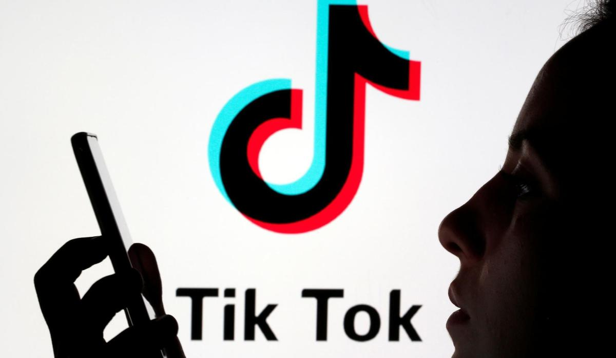 Trump to block TikTok and WeChat downloads in the U.S. from September 20 - venture beat