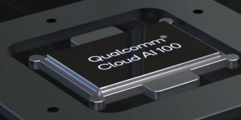 Qualcomm details Cloud AI 100 chipset, announces developer kit