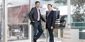 Conductive VC raises $150 million for (mostly) enterprise software and hardware startups