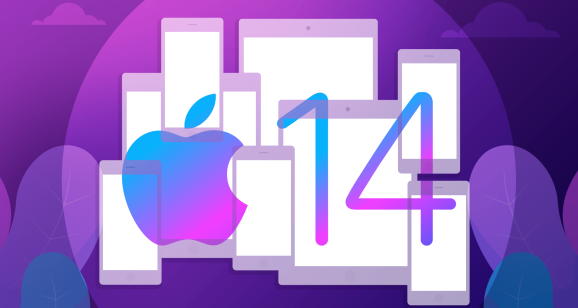 iOS 14: What developers need to know