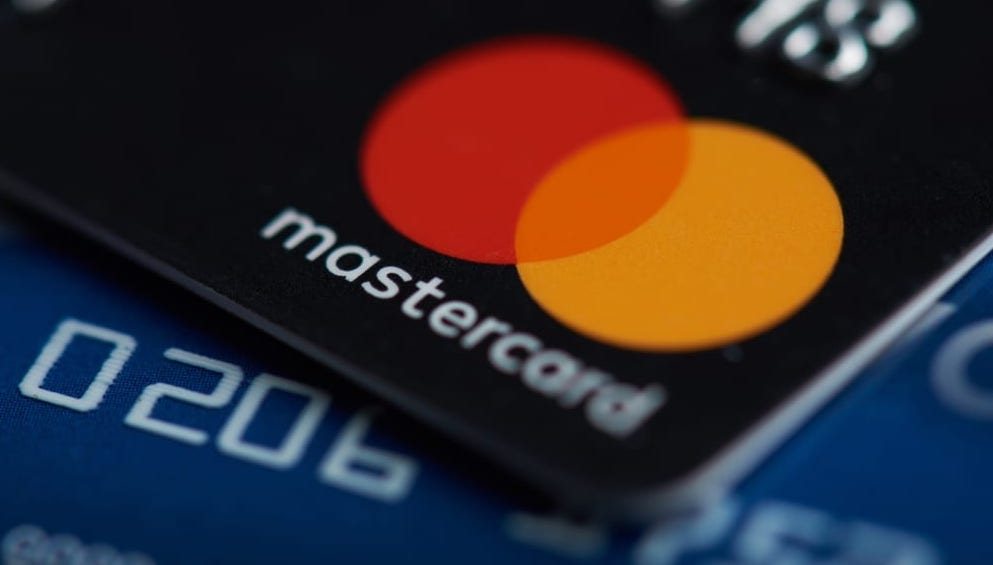 Mastercard's VP of AI talks bots, NLP, and why fintechs need AI for customer service (VB Live)