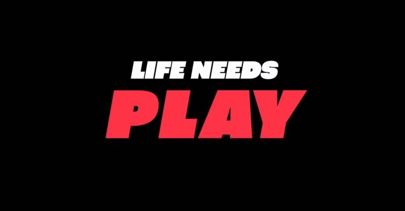 Mobile game maker Playtika goes public at $11 billion valuation 5