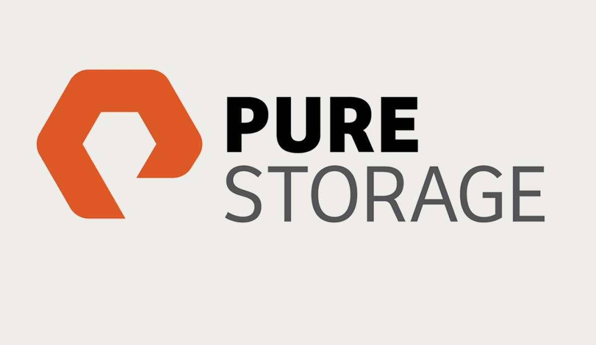 Storage may not be exciting, but Pure Storage's Portworx acquisition is