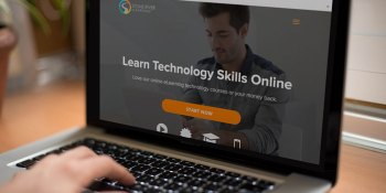 Stone River eLearning: A lifetime of growth for just $89