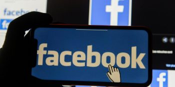 Facebook beats analyst estimates for Q3 2020 revenue despite ad boycotts