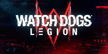 Watch Dogs Legion preview — Infiltrating bomb sites, police stations, and body-smuggling hideouts