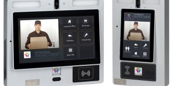 ButterflyMX raises $35 million for smart intercom systems