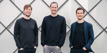 SoundCloud founders raise $17.8 million to bring subscription ebikes to market