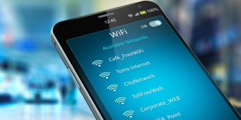 OpenRoaming promises simple, seamless, secure Wi-Fi connectivity, like cellular networks