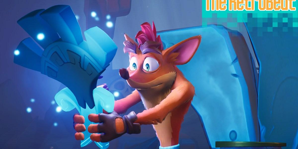 Crash Bandicoot™ 4: It's About Time_20200928210521