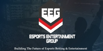 Esports Entertainment Group acquires Helix eSports and GGCircuit for $43 million