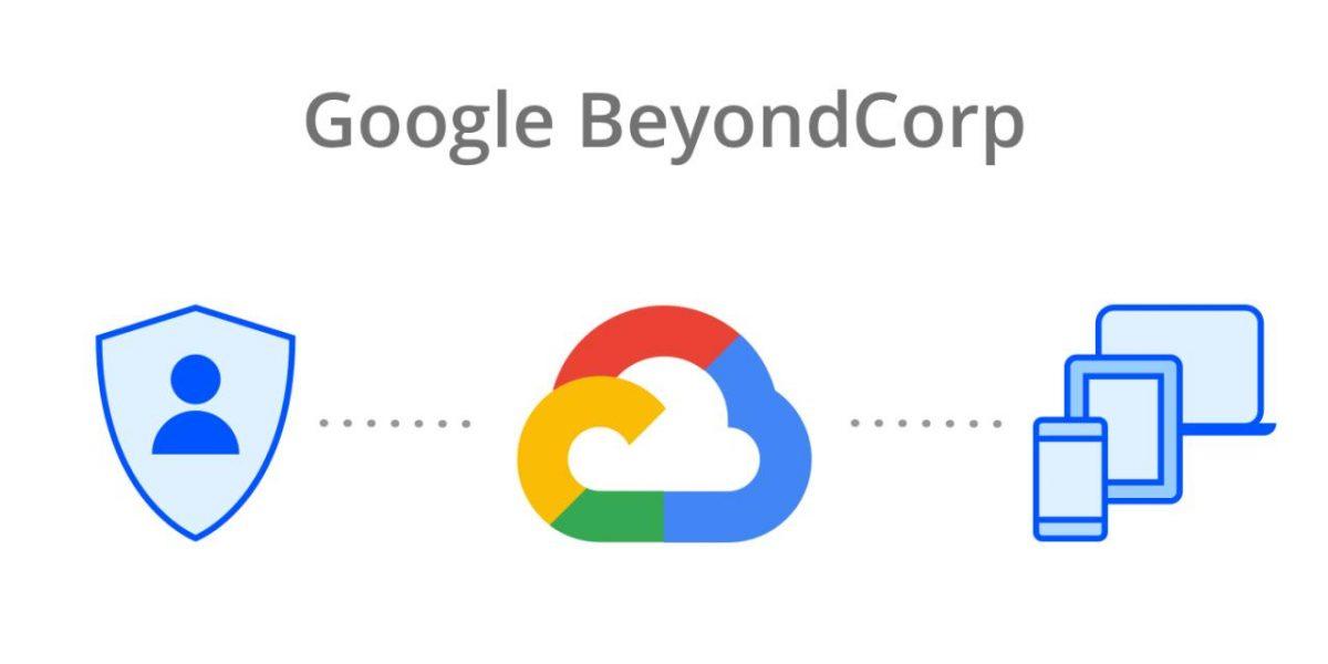 google-beyondcorp-e1602582722818.jpeg?w=