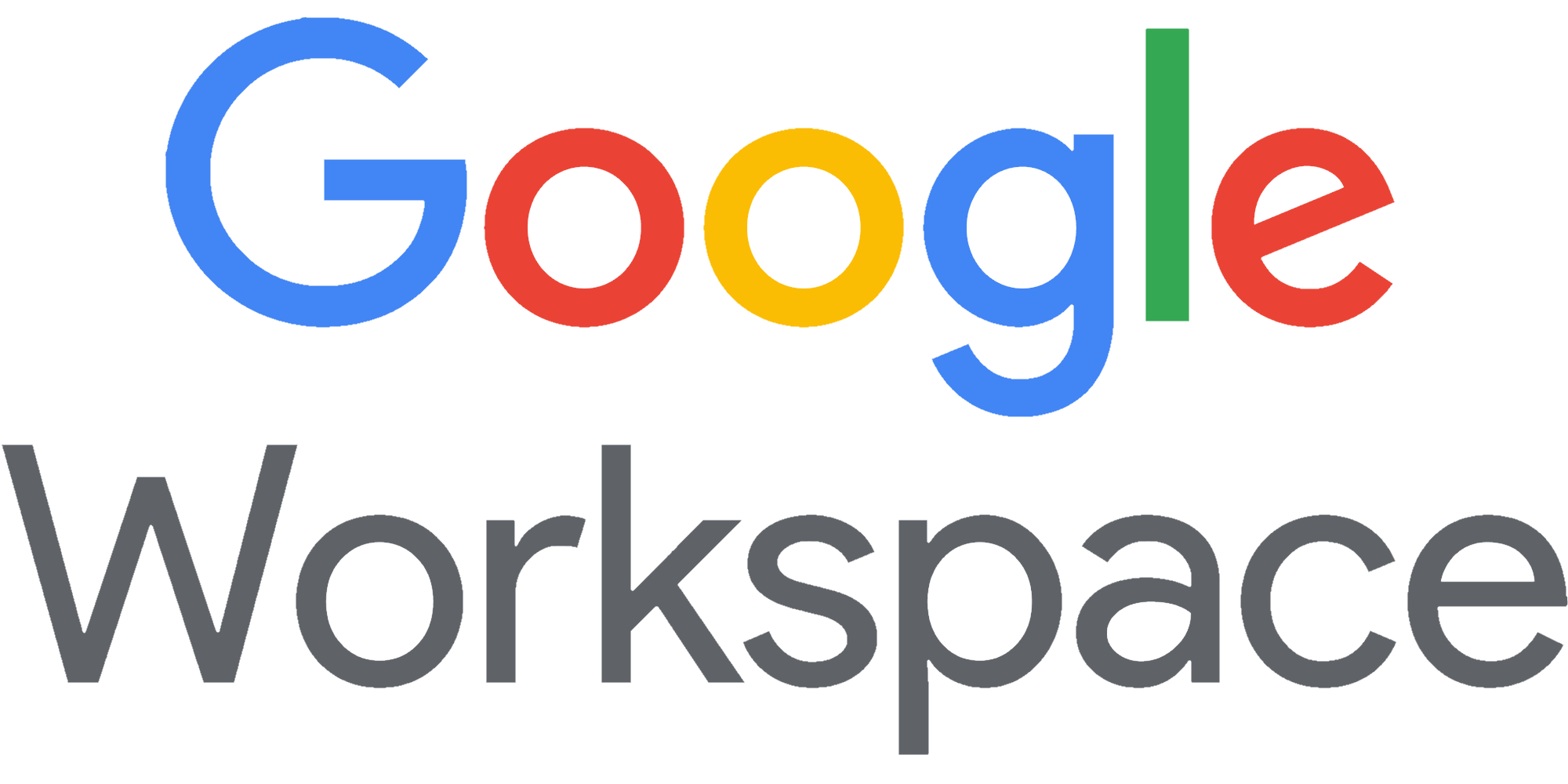 G Suite is now Google Workspace because 'work is no longer a physical place' | VentureBeat
